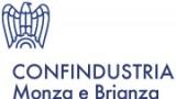 logo-cmb-180_ottimizzato