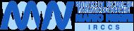 logo_dx